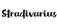 stradivarius-soldes été
