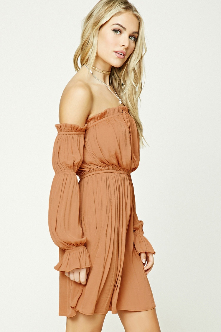 robe fzmmz, forever 21, blog mode,