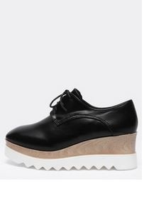stella mccartney, chaussures stella mccartney, shein