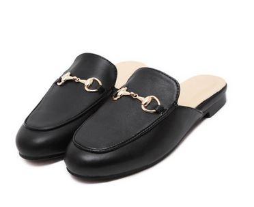 chaussures sheinside, mocassins gucci, moccasins inspi gucci, gucci, mocassins ouverts