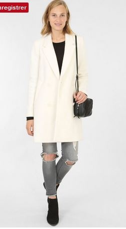 manteau-femme-pimkie-manteau-pimkie