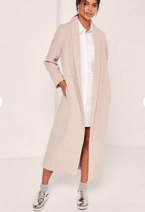 manteau-long-missguided-missguided-manteau-femme