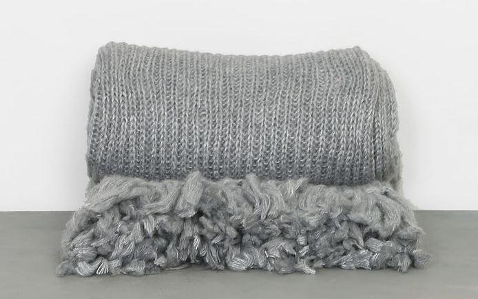 plaid-pimkie-home-pimkie-plaie-tricot