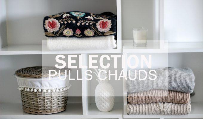 pull-femme-shein-pulls-sheinside-pull-chauds-pulls-doudou-jpg23