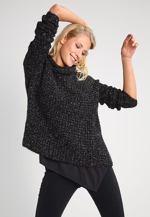pulls-doudou-pull-femme-pull-chauds-pull-hiver-zalando-jpg2