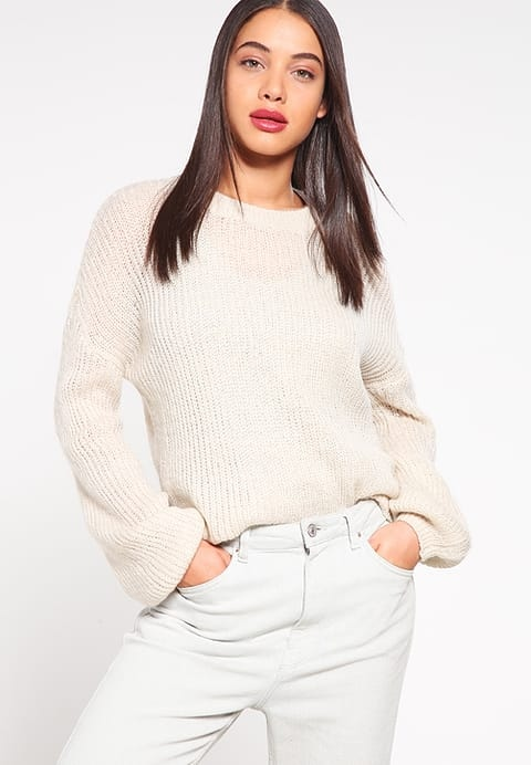 pulls-doudou-pull-femme-pull-chauds-pull-hiver-zalando