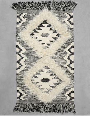 tapis-tapis-pimkie-tapis-etnique-deco-home-inspiration