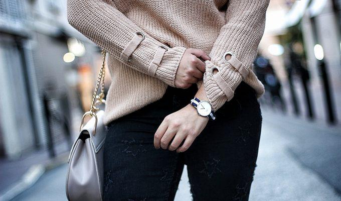 stars-cuissardes-femme-gemo-romwe-pull-lacets-pull-femme-pantalon-etoile-zara-zara-jean-etoiles-the-green-ananas-blogueuse-mode-blogueuse-fashion-blogger-jpg7