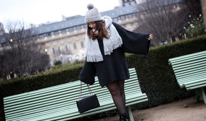 pull-oversize-bonnet-hm-hm-total-look-hm-echarpe-grise-pull-hm-pull-loose-sac-inspi-chanel-bottines-vernies-bottines-femme-blog-mode-the-green-ananas-34