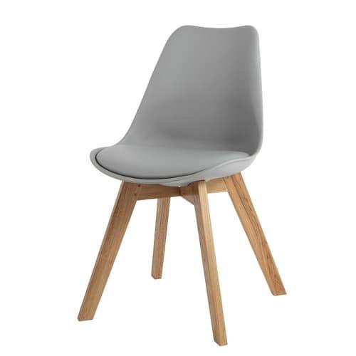 tendance tables et chaises d pareill es the green ananas. Black Bedroom Furniture Sets. Home Design Ideas