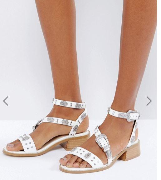 sandales, sandales compensées, sandales talons, zara, chaussures femme, chaussures compensées, blog mode.jpg4